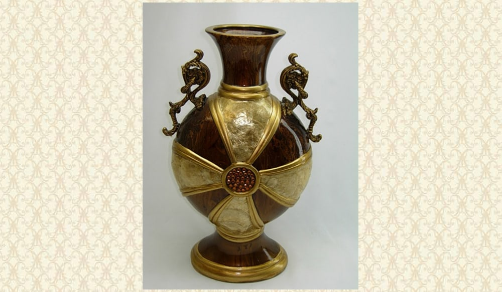 Vase XE97